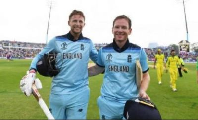 WC 2019: Cricket to get new champion, England beat Australia by 8 wickets  in Semifinal