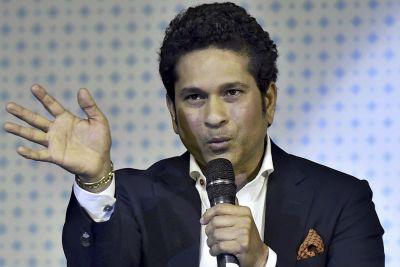 'क्रिकेट का भगवान' हुआ मायूस, इस देश ने पल भर में चूर कर दिया सपना