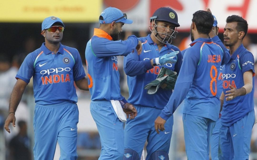 Captaincy can be snatched from Virat Kohli, the veteran said - this player should be made captain