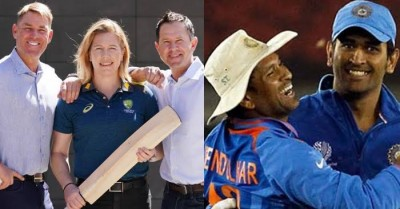 These 5 stars earned immense wealth due to cricket, Know here