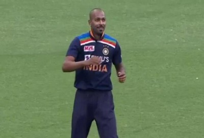 Ind Vs SL: Hardik coach Jitendra Singh says, it would have been better if Pandya had been made captain