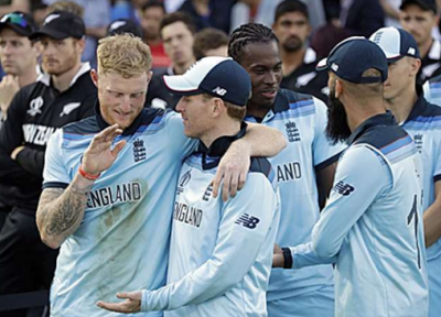 World Cup 2019: These players fulfilled the 44-year-old dream of the British