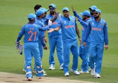 फाइनल : वनडे में आज हिंदुस्तान दोहराएगा टी-20 का कारनामा