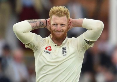 Ben Stokes made demand of not Giving Extra Runs, this big thing revealed