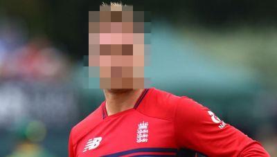 इंग्लैंड के इस सलामी बल्लेबाज को मिली टेस्ट टीम में जगह