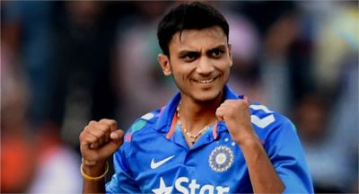 India Vs West Indies: West Indies beat India in the fourth match