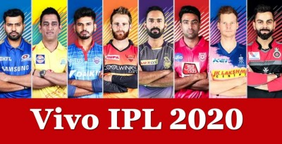 CSK played IPL finals 8 times, this team won most titles