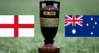 England team finalized for Ashes, know who got place in team