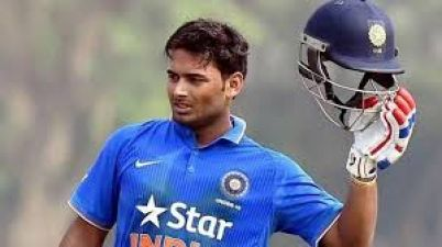 Safe places needed in the team for high morale: Shreyas Iyer