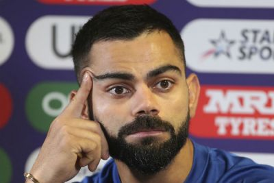 Virat Kohli to hold a press conference today, will answer many questions