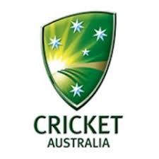 Australia cricket board big announcement, salary of players may be deducted