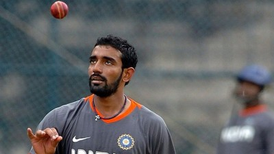 Robin Uthappa wanted to commit suicide due to this reason
