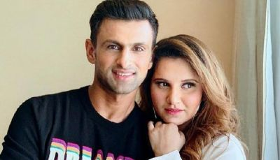 Sania Mirza gets trolled on congratulating Pakistan for Victory against England