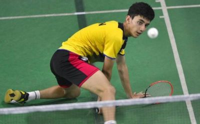 Australian Open: Lakshya Sen, who crashed out in qualifier round
