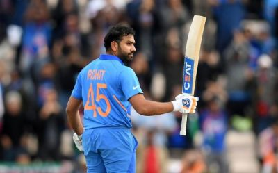 World Cup 2019: India beats South Africa by six wickets