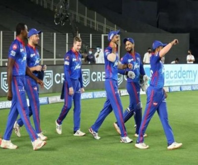 Wait is over! dates for the resumption of IPL come out, the first match will be played on this day