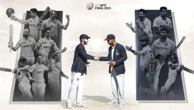 WTC Final: अगरकर और पार्थिव की बड़ी भविष्यवाणी, बताया कौनसा बल्लेबाज़ बनाएगा सबसे अधिक रन