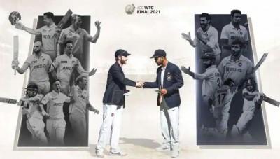 WTC Final: Agarkar and Parthiv's big prediction, which batsman will score the most runs