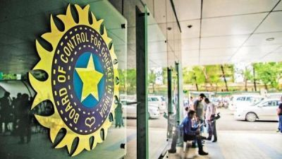 BCCI and Government of India to help Maldives cricket Board