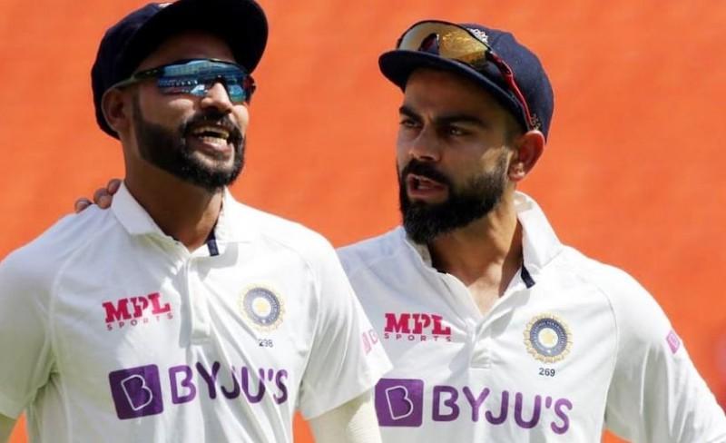 WTC Final: मोहम्मद सिराज को चांस दे सकती है टीम इंडिया, पर इस दिग्गज को करना पड़ेगा बाहर