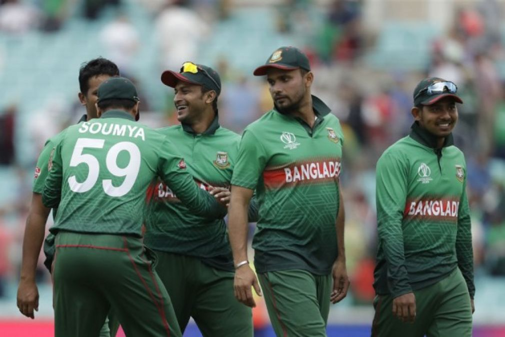 bangladesh vs sri lanka - photo #36