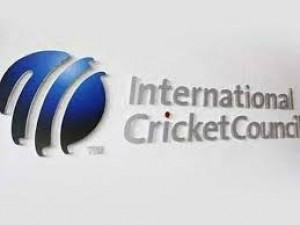 ICC cancels two more series due to fear of Coronavirus