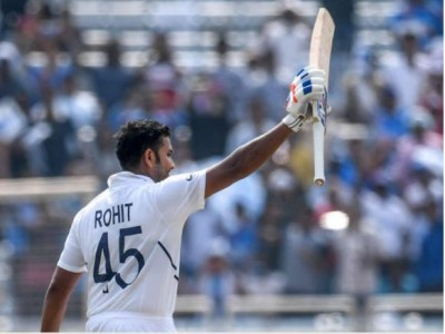 Veeru gives crucial advice to Rohit ahead of WTC final, explains how he himself played in England
