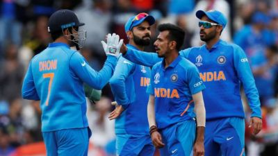 India and England will be World Cup contenders: Pakistan's former Captain