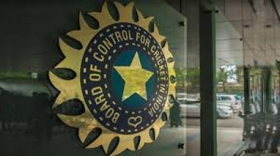 BCCI takes big decision, employees can get punished for talking to media