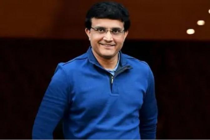 गांगुली ने किया कन्फर्म, श्रीलंका दौरे पर रवि शास्त्री नहीं, बल्कि ये दिग्गज होगा टीम इंडिया का कोच
