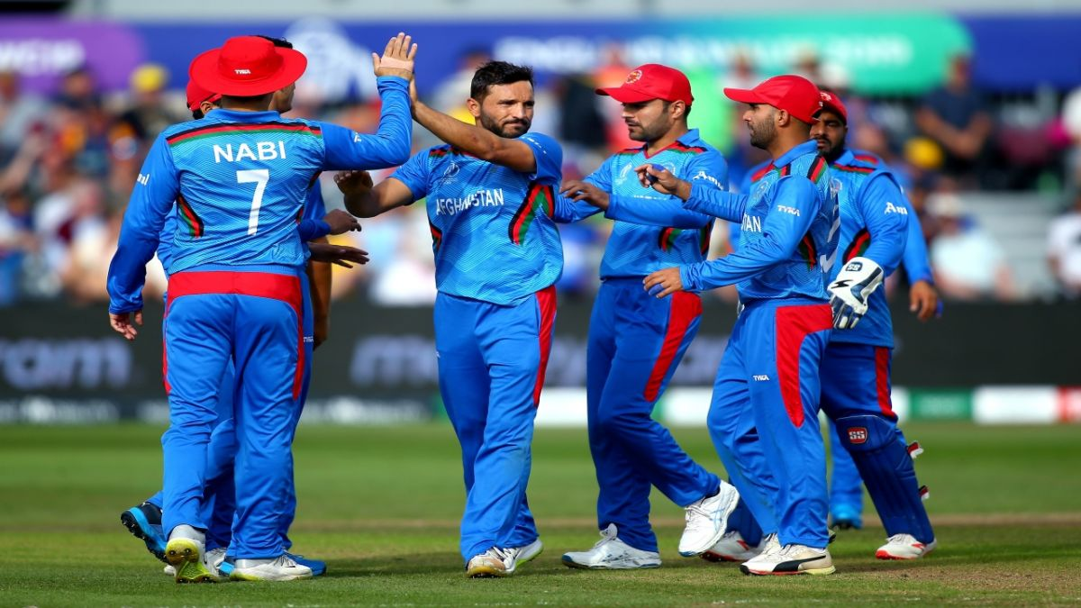 afghanistan vs south africa - photo #13