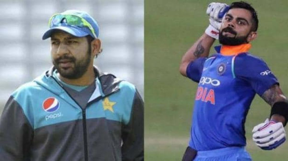 ICC World Cup 2019: Satta Bazaar bids cross Rs 100 cr on India win