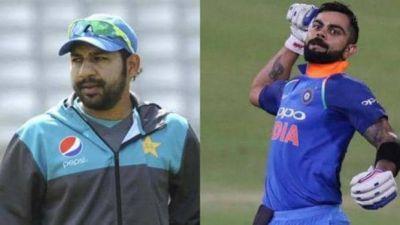 ICC World Cup 2019: Satta Bazaar bids cross Rs 100 cr on India win