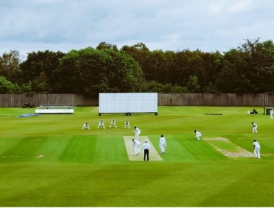 WTC Final Pitch report: Find how the Ageas Bowl pitch is suitable for the pacers