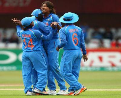 आईसीसी ने जारी किया 12वें महिला वर्ल्ड कप 2021 का शेड्यूल, ऐसा होगा पूरा टूर्नामेंट