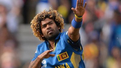 WC 2019: After creating history, Malinga made some such statements