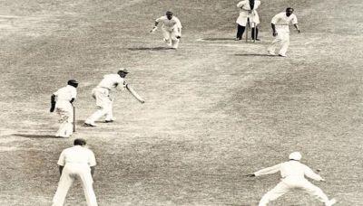 24 जून : भारतीय क्रिकेट इतिहास का 'काला दिन', 42 रनों पर ढेर हुईं पूरी टीम