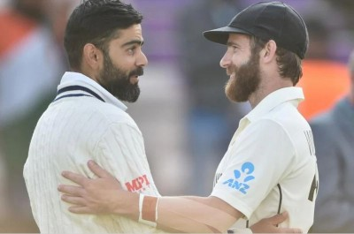 WTC Final: Who is responsible for the defeat of the Indian team? Virat Kohli explains the reason