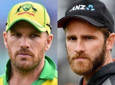 WC 2019: Interesting match to be played today between Australia and New Zealand