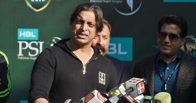 Shoaib Akhtar's big reveal, says,