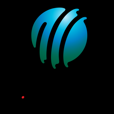 ICC is thinking of reviewing schedule of Test Championship
