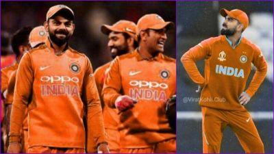 वर्ल्ड कप में आया गजब का ट्विस्ट, अब पाक और बांग्लादेश करेंगे भारत की जीत की दुआ