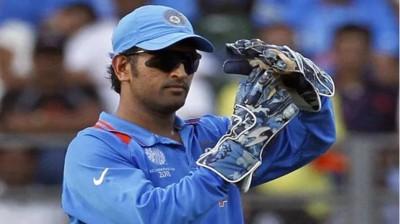 AkashVani: Why MS Dhoni is more successful than Kohli-Ganguly in big matches
