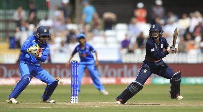 इंग्लैंड ने अंतिम मैच 2 विकेट से जीता, क्लीन स्वीप से चूका भारत