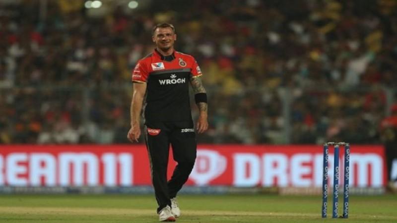 पाकिस्तानी लीग को IPL से बेहतर बताने के बाद डेल स्टेन ने मांगी माफ़ी, कही ये बात