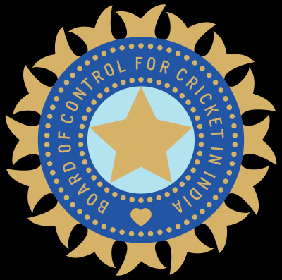 First bad result of Ganguly's tenure reveals, now BCCI will review team