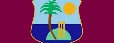 क्रिकेट वर्ल्ड कप 2019 में इस कारण नहीं खेल सकेगी इंडीज टीम