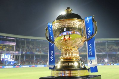 IPL 2020: Ruckus over prize money, now the team owners announced this