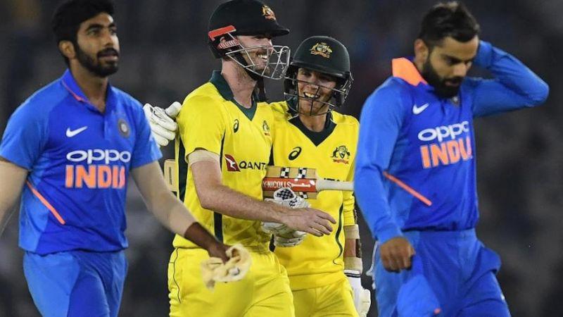 निर्णायक मुकाबले में इन बातों का रखना होगा भारतीय टीम को ध्यान