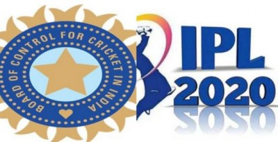 BCCI discuss IPL event with franchise owner, gets this answer